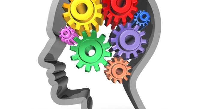 Brain Fog – is your brainsuffering?