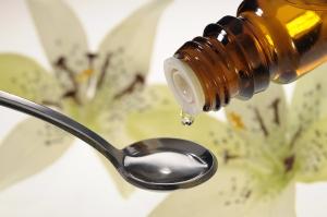 bigstock_homeopathy_7963486