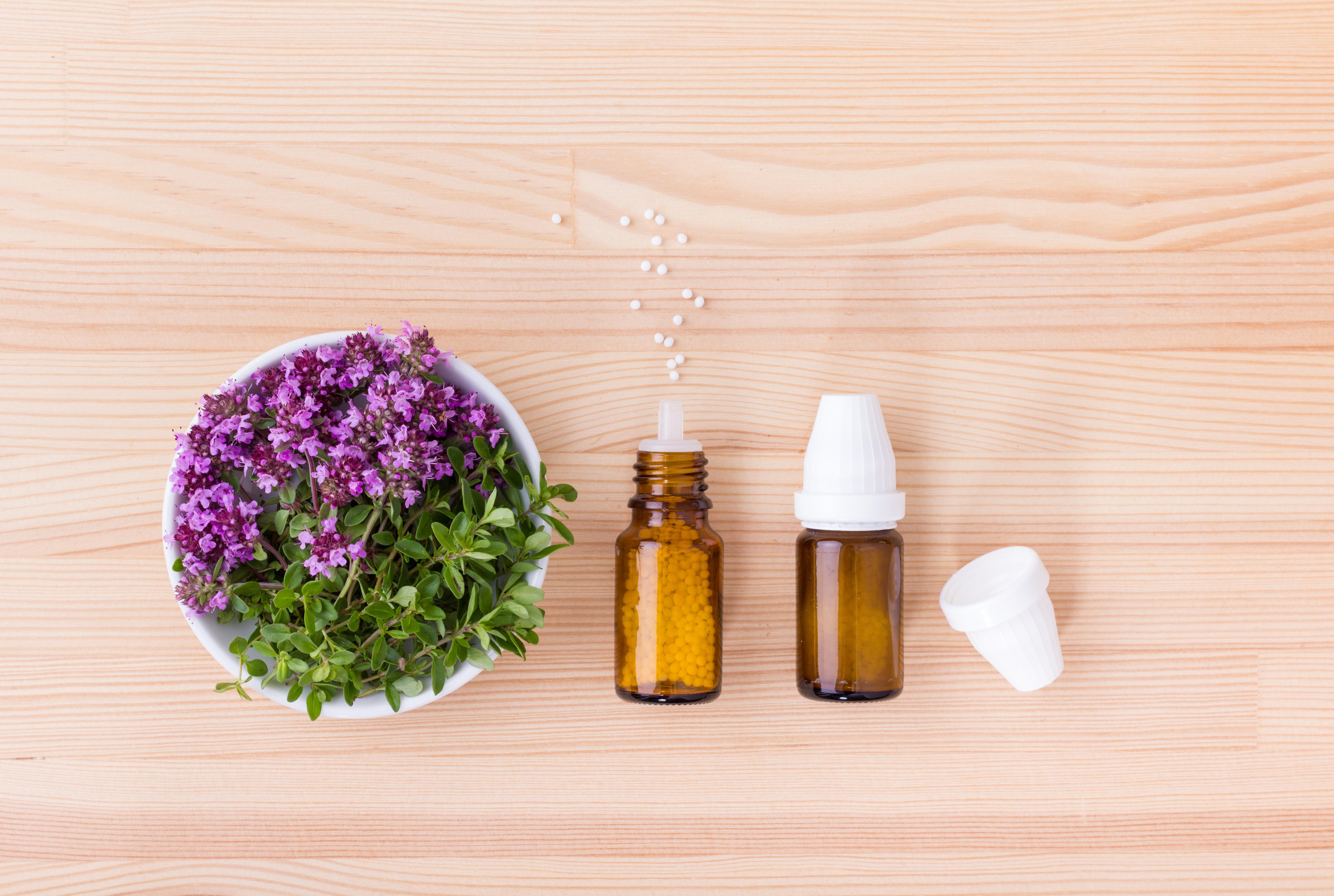 Homeopathic medicine.jpg